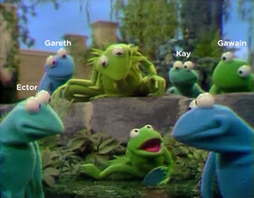 Morefrogs.jpg