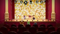 MuppetBabies-(2018)-S03E08-PrestoUhOh-MuppetTheaterStage
