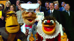 Muppets2011Trailer02-47