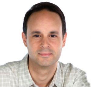 Paul Jomain