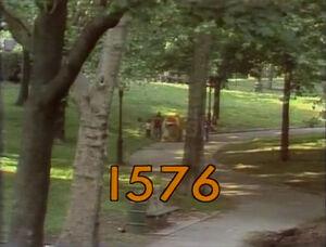 1576.jpg