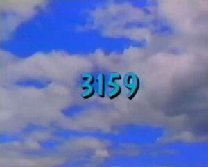 3159.jpg