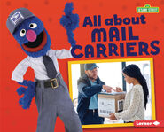 All About Mail Carriers