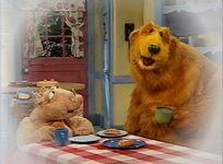 Bear425g