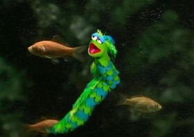 Character.eel.jpg