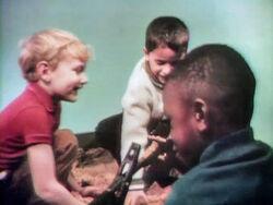 Film-boysshovels.jpg