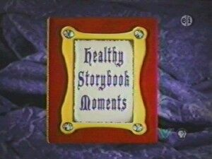 Healthystorybookmoments.jpg