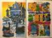 Muppet Annual 1982 24