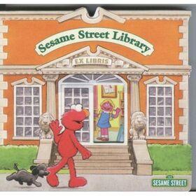 SesameStreetLibraryBookElmo.jpeg
