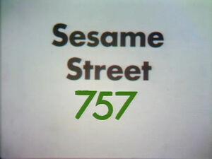 0757.jpg
