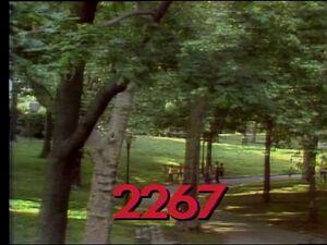2267.jpeg