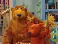 Bear108a