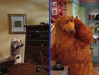 Bear303f