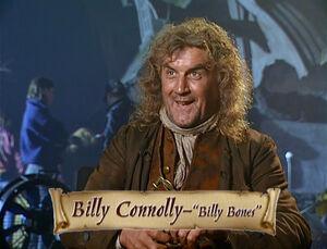 Billy Connolly.jpg