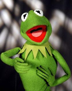 Kermit-the-frog.jpg