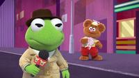 MuppetBabies-(2018)-S03E15-NoTakesiesBacksies-ReporterBabyKermit04
