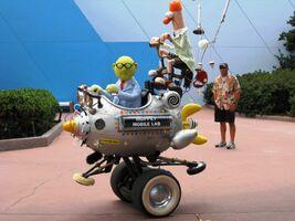 MuppetMobileLabs-Epcot2007