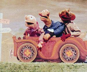 Sam and Friends in a car.jpg