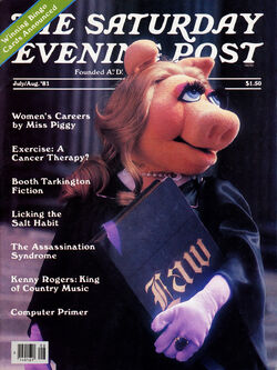 Saturday Evening Post July August 1981 cover.jpg