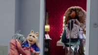 TheMuppets-S01E07-WetWardrobe