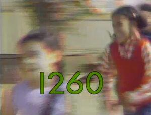 1260 00.jpg