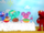 Elmo's World: Thanksgiving