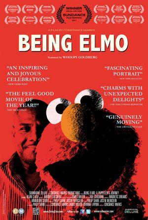 Being Elmo North American release.jpg