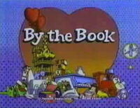 Bythebook01