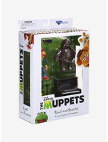 Diamond-Select-Muppets-Best-of-Rowlf-and-Scooter-001