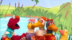 Elmo4Ducks.jpg