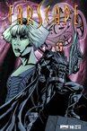Farscape Comics (39)