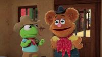 MuppetBabies-(2018)-S03E06-FozzieCantBearIt-FrogEyedFozzie