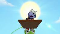 MuppetBabies-(2018)-S03E06-GonzosBubbleTrouble-GrahamCracker