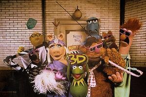 MuppetVision3D-FloridaEntryPhoto.jpg
