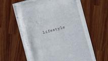 MuppetsNow-S01E04-Logo-LifstyLE-With-MissPiggy04