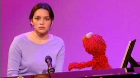 Sesame_Street_Norah_Jones_Sings_Don't_Know_Y
