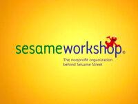 Sesameworkshop2008
