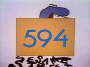 0594 00
