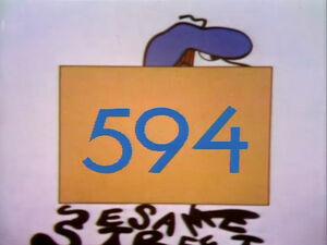 0594 00.jpg