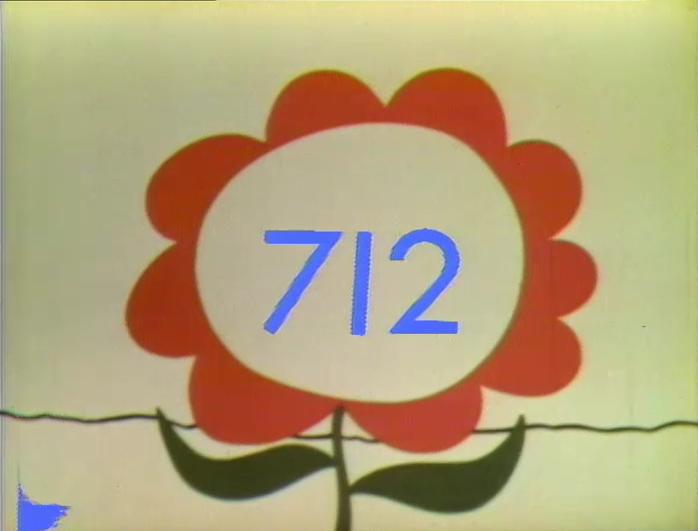 Episode 0712