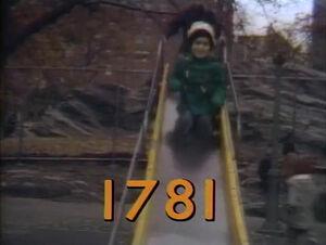 1781.jpg
