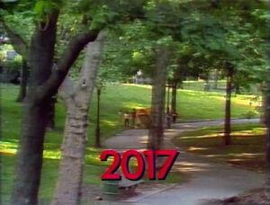 2017 00.jpg