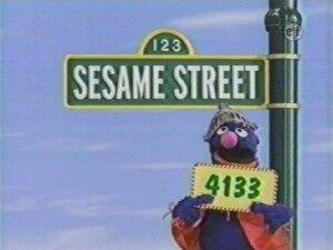 4133.jpg