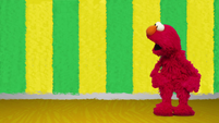 Elmo's World: Patterns