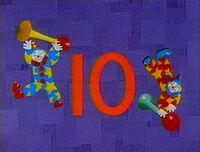 ClownHonking.10
