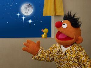 Ernie-IWonder.jpg