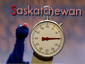 Grover-Saskatch.jpg