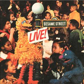LiveLP.jpg