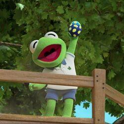 MuppetBabies-(2018)-S03E10-KermitAndFozziesEggcellentAdventure-KermEgg.jpg