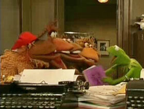 Muppets Tonight writers.jpg